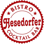 Hesedorfer Cocktail Bar